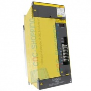 Сервопривод FANUC Alpha iSP 30HV Servo Amplifier Type A A06B-6121-H030#H550